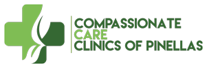 Compassionate Care Clinics of Pinellas - 727-440-7786